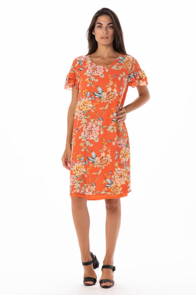 vestido-ref4290
