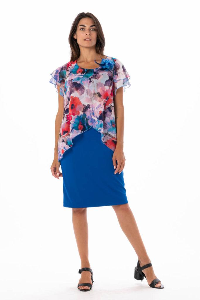 vestido-ref4249